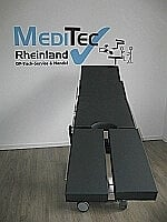 Produkt Bild: Medifa MAT 5000 low height version