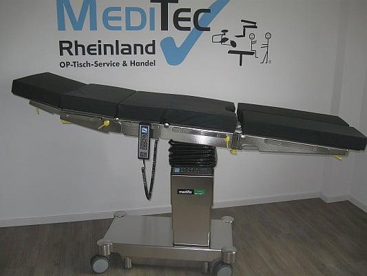 Produkt Bild: Medifa MOT 6000